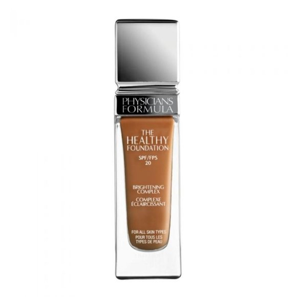 Physicians Formula Other - Physicians Formula THE HEALTHY FOUNDATION SPF 20